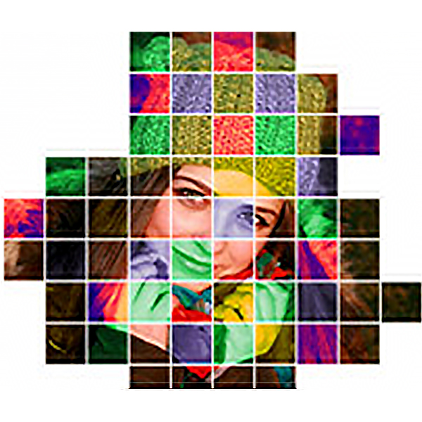 wordpress-600-mosaic